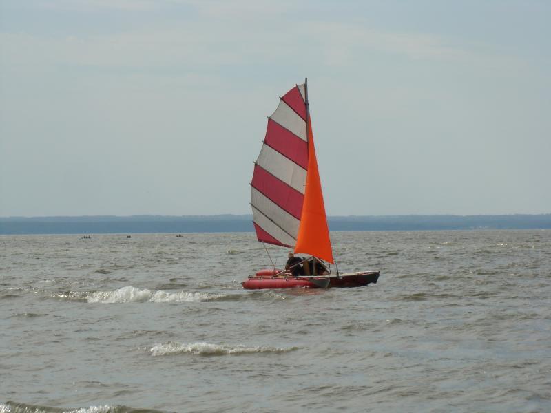 2010-148