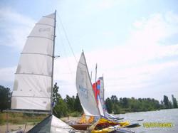 2008-228
