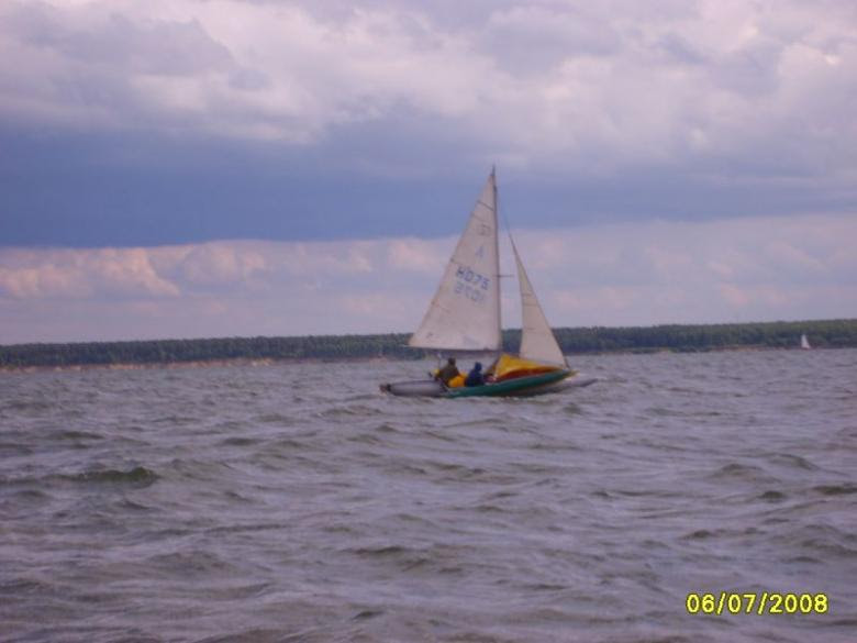 2008_-84