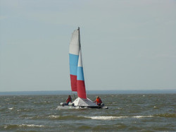 2010-676