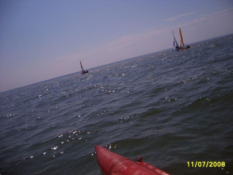 2008-279