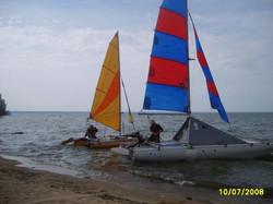 2008-171