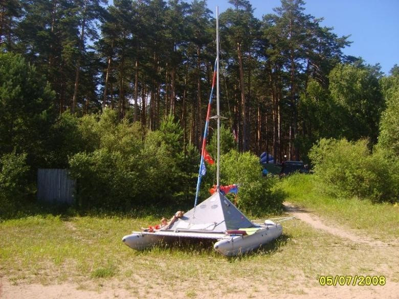 2008_-40