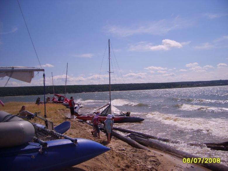 2008_-19