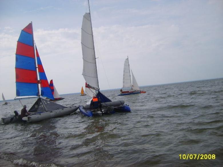 2008-181