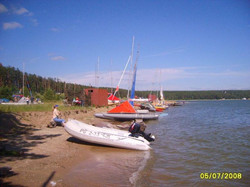 2008_-36