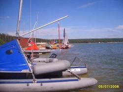 2008_-22