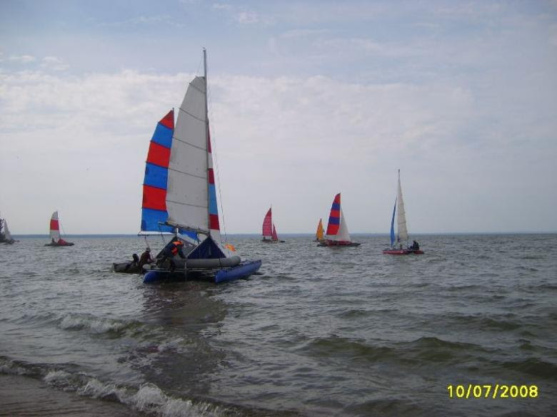2008-182