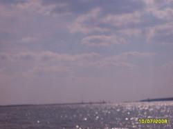 2008-256