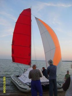 2008-145