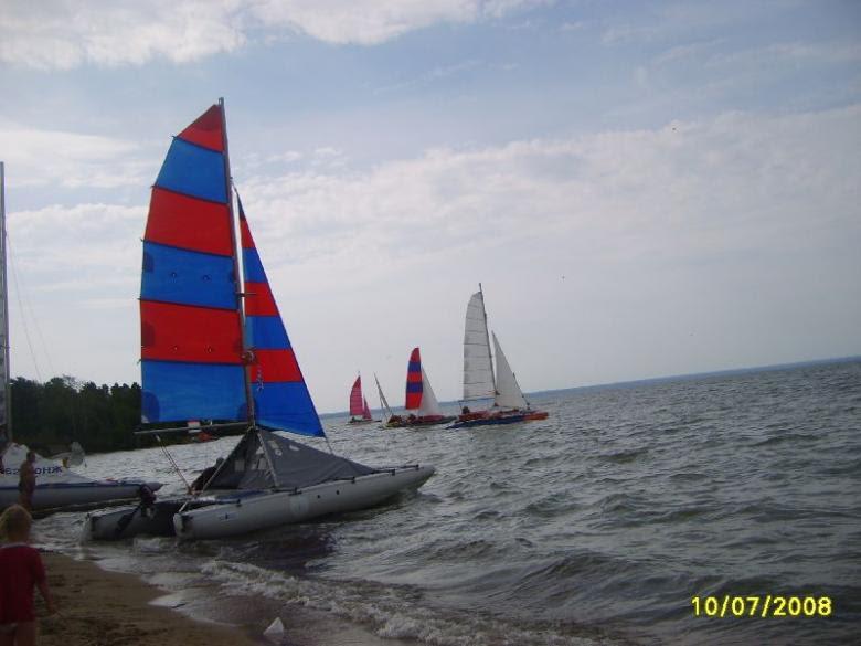 2008-180