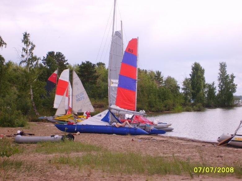 2008-107