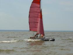 2010-145