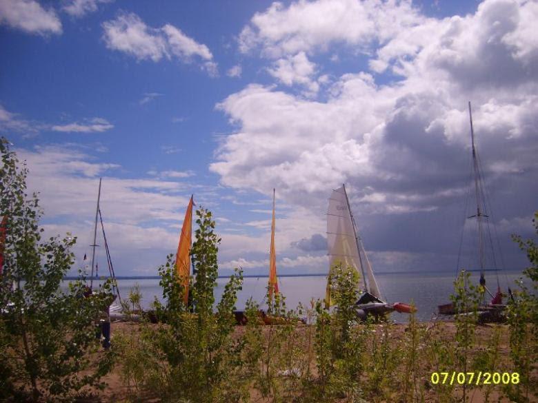 2008_-96