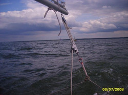 2008_-80