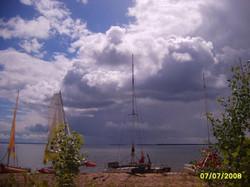 2008-100