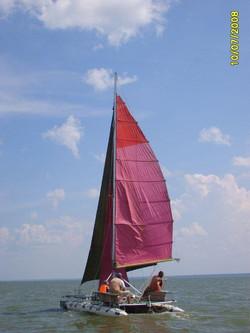2008-243