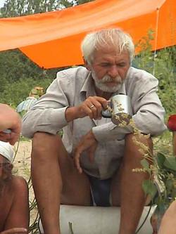 Геннадий Пикалов