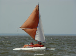 2010-680
