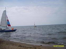 2008-176