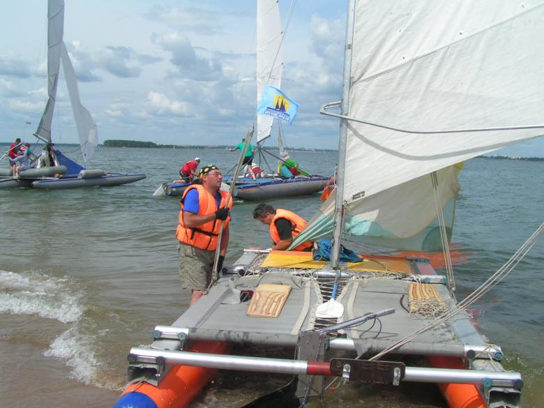 2011-314