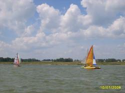 2008-237