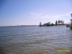 2008_-32