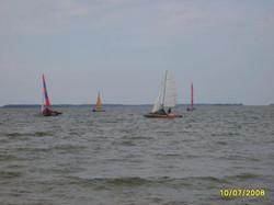 2008-187