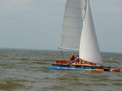 2010-143