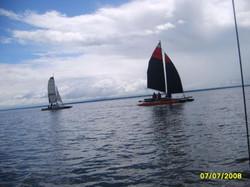 2008_-92