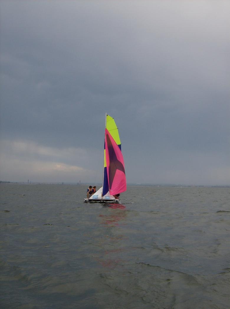 2009_-18