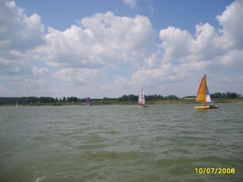 2008-234