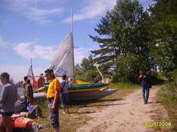 2008_-62