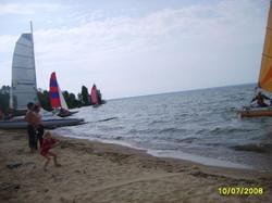 2008-172