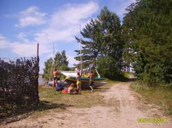 2008_-14