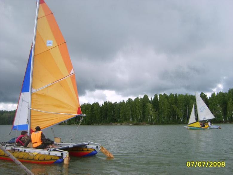 2008_-86