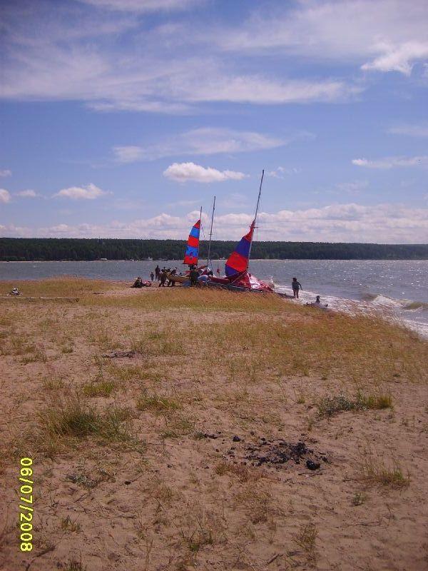 2008_-68