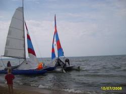 2008-177