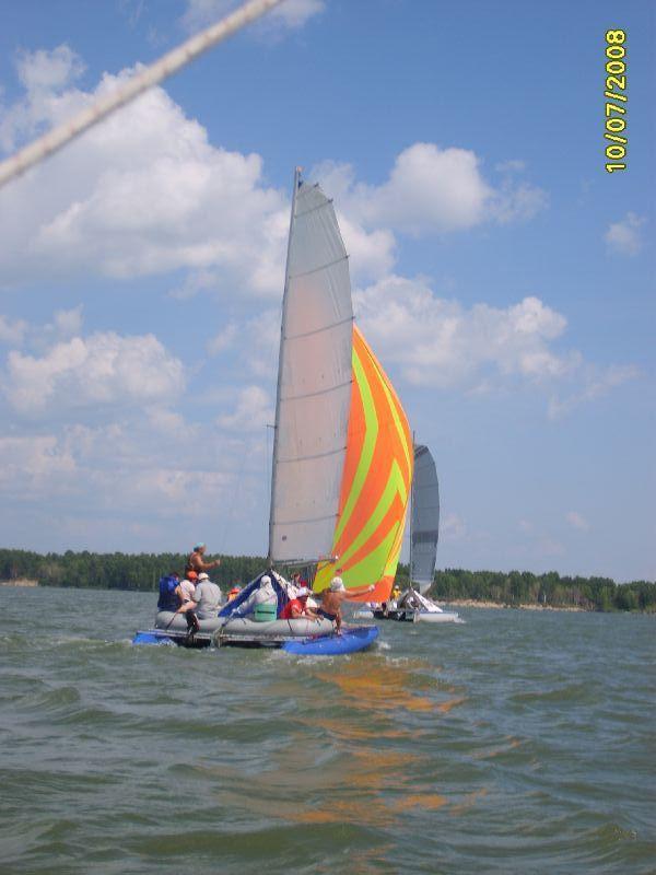 2008-242