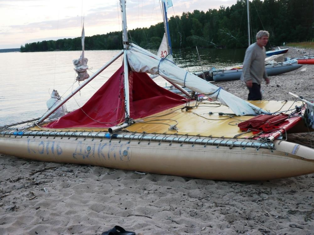 2010-588