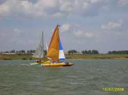 2008-236