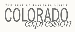 Colorado Wedding Videography Feature
