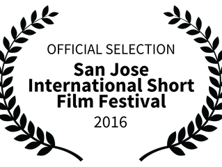 OFFICIAL SELECTION!!!!!!