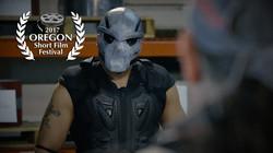 OregonFilmFest