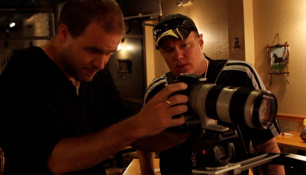 48 Hour Film: Fetal First Dates