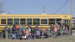 Day 1_ School Bus