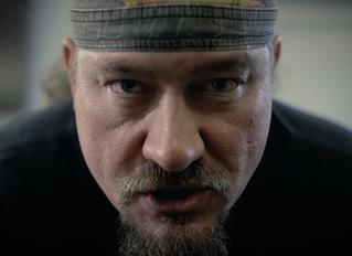 Oregon Short Film Festival Award Nominations