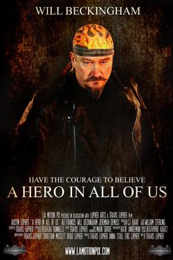 A Hero In All Of Us_ JOE