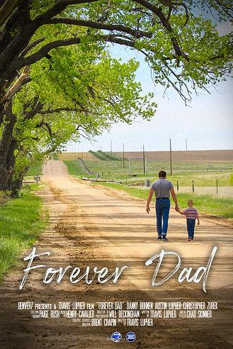 ForeverDad.jpg