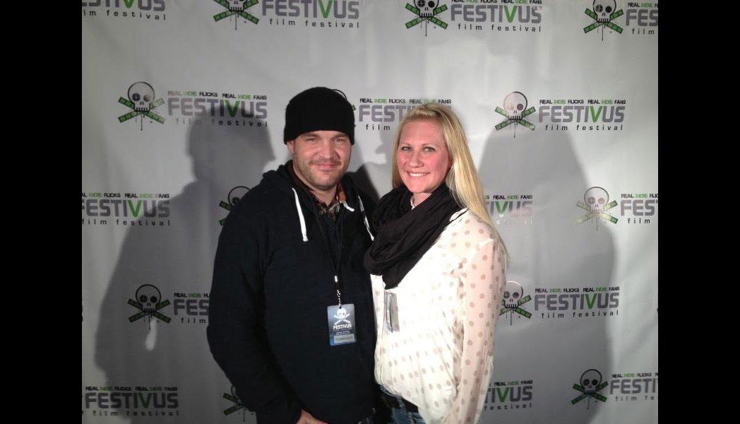 Festivus Film Festival